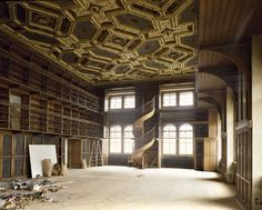 Capelle Medicee, Florence