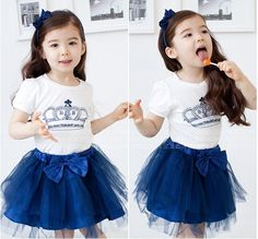 really cute for a little girl