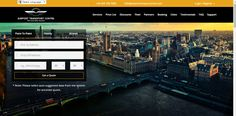 Cheapest And Best London Airport Transport Centre Check Our Website http://www.airporttransportcentre.com/