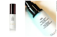 Grazia's Beauty Heroes | sheerluxe.com