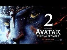 AVATAR 2 - Official Trailer | James Cameron | Avatar 2 | Official | Trailer