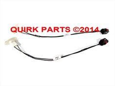 a7bfb8b0df057dad93f66376bdcd47df dodge rams jeep dodge ford & mopar wiring pinterest engine, mopar and ford Dodge Ram 1500 Wiring Diagram at suagrazia.org