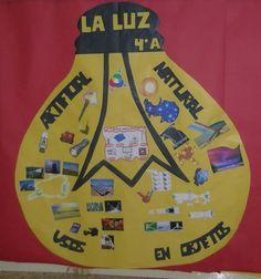 Luz 12