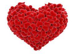 Resultado de imagen de corazones