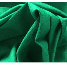 Surgical gowns fabric are vital for caregiver protection against fluid contamination during surgery, and since gowns are for extended periods comfort is essential. Textile Company, Workwear, Cotton Fabric, Fabrics, Yard, Medical, Textiles, Gowns, Tejidos