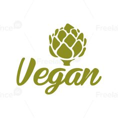 Logo for restaurants, shops and cafes. Buy ready-made logos and vector images.