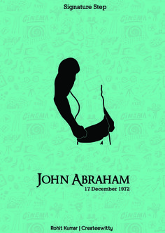 These 10 Posters Perfectly Show Popular Actors In Their Iconic Signature Poses Bollywood Funny, Bollywood Quotes, Bollywood Posters, Bollywood Actors, Bollywood Theme, Guess The Movie, Be With You Movie, Minimal Movie Posters, Minimal Poster