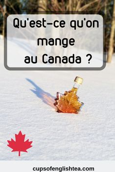 Pvt Canada, Canada Cup, Canadian Food, Canada Travel, Beautiful Places, English, Saint Laurent, Cups, Wanderlust
