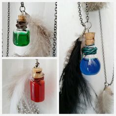 https://www.etsy.com/listing/220972136/skyrim-inspired-dragonborn-potions-magic