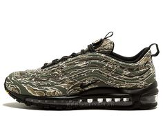 great look new collection competitive price 32 Best Nike Air Max 97 images | Air max 97, Nike air max, Nike