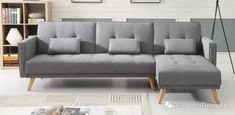 5 Seater Sofa, King Size Bed Couch with Flexible Chaise Grey - Gumtree https://www.gumtree.com.au/s-ad/sydney-city/sofas/brand-new-sofa-king-size-bed-couch-with-flexible-chaise-grey/1169756546