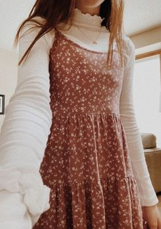Source by gundermanncharl outfits casual outfits fall Cute Casual Outfits, Cute Summer Outfits, Retro Outfits, Spring Outfits, Vintage Outfits, Girly Outfits, Casual Dresses For Teens, Casual Dressy, Fashionable Outfits