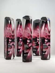 ACRYLIC — ARTISANED AWARDS Glass Trophies, Trophies And Medals, Acrylic Trophy, Trophy Design, Service Awards, Excellence Award, Wayfinding Signage, Clear Acrylic, Clear Glass