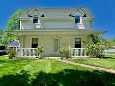 Brookston, IN Real Estate & Homes for Sale | RE/MAX Mls Listings, Estate Homes, Townhouse, Condo, Real Estate, Outdoor Decor, Home Decor, Decoration Home, Terraced House