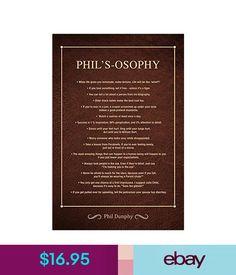 One day kodaline lyrics handwrittenlyrics digitalscrapbook http phils osophy poster life lessons from modern familys loving dad phil dunphy stopboris Gallery