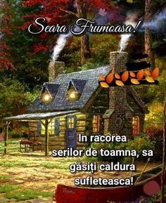 Cancer, Memories, House Styles, Home Decor, Beauty, Memoirs, Souvenirs, Decoration Home, Room Decor