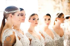 Bride to Be Magazine Australia and Australian Bridal Fashion Week are finally here this weekend! Have you purchased your tickets yet? http://www.bridalfashionweekaustralia.com.au/