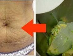 Misture estes 2 ingredientes na sua pele, espere 15 minutos e veja a mudança que acontecerá! - Ideal Receitas