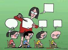 .public schools