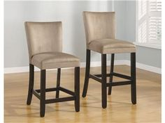 Shop For Coaster Bar Chair, Taupe/F, And Other Bar And Game Room Chairs At Patrick  Furniture In Cape Girardeau, MO