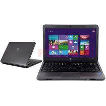 Laptop Hp Led15 4gbram 500gb Hdd Corel-duo Wi-fi Gratis..