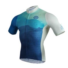 Spin Cycle Clothing are developers of premium cycling clothing for men and women. We have taken years of racing experience and developed the highest quality range of clothing on the market today at a price point and fit for all cyclists. Performance Cycle, In Pursuit, Cycling Outfit, Spinning, Racing, Kit, Clothing, Closet, Hand Spinning