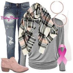 7814d9165e3380 (pre-order) Set 678  Gray Dolman with Scarf (incl. top