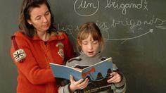 Apprentissage simultané de plusieurs langues à l'école   Le Fil du bilingue