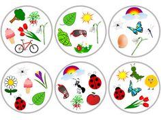 A Drive-elem indexkép-előnézete Google Drive, English Activities, Preschool Activities, Hugo Game, Abc Sounds, Diy Busy Books, Kindergarten Games, Spring, English Fun