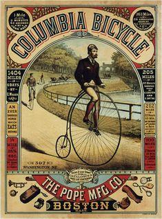 velo-cycle-publicite-affiche-poster-ancien-25