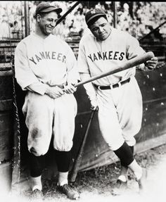 new york yankees players - Google Search