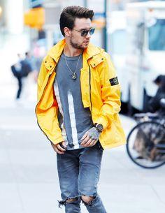 Liam Payne Looks so good i forget my name Liam James, One Direction Tattoos, One Direction Zayn Malik, Rebecca Ferguson, Nicole Scherzinger, Liam Payne, Louis Tomlinson, Harry Styles, X Factor