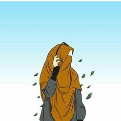 Memes Faces Girl Pictures 28 Ideas For 2019 Girl Cartoon, Cartoon Art, Art Studio Decor, Kids Collage, Hijab Drawing, Islamic Cartoon, Anime Muslim, Hijab Cartoon, Islamic Girl