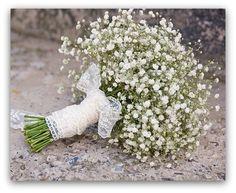 bukiet ślubny kwiaty polne - Szukaj w Google