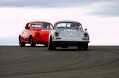 Everything about the most beautiful car in the planet. by a happy owner. Porsche Cars, Porsche 356, Vintage Porsche, Vintage Cars, Good Drive, Classic Race Cars, Car Photography, Cars And Motorcycles, Hot Wheels