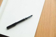 Plasterek Cytryny: Share Week 2015 - 3 blogi, które towarzyszą mi od ...