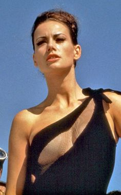 James Bond Girls films and actresses James Bond Women, James Bond Style, James Bond Theme, Halle Berry James Bond, Britt Ekland, Ursula Andress, Olga Kurylenko, Famke Janssen, Denise Richards