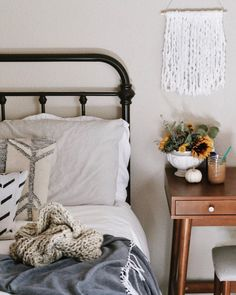 8 Must-Know Bedroom Design Ideas - Sweet Crib Design Room, Interior Design, Design Design, Design Ideas, Dream Bedroom, Home Bedroom, Bedroom Decor, Bedrooms, Bedroom Inspo