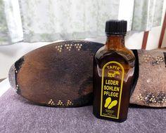 TAPIR Leder Sohlen Pflege  タピールのソールオイルを塗りました ツンとくる酢の匂いソールが引き締まるような気がします #tapir #ledersohlenpflege #shoecare #heinrichdinkelacker #タピール #レーダーソーレンフレーゲ #レザーソールオイル #靴磨き #ハインリッヒディンケラッカー #ハインリッヒディンケルアッカー