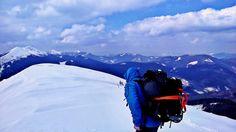 Mountain | Eastbook.eu