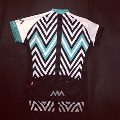from road.cc. #cycling #jersey