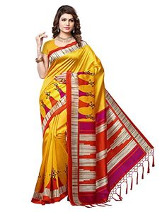 2842d3b9d9 7 Best Women's Sarees Collection images in 2018 | Saree collection ...
