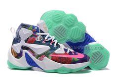 http://www.airjordanretro.com/men-nike-air-lebron-xiii-basketball-shoes-415-cheap.html Only$79.00 MEN #NIKE AIR #LEBRON XIII BASKETBALL #SHOES 415 #CHEAP Free Shipping!