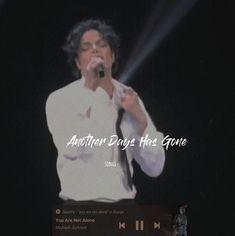 Michael Jackson Videos, Michael Jackson Painting, Michael Jackson Dance, Michael Jackson Drawings, Michael Jackson Funny, Michael Jackson Dangerous, Michael Jackson's Songs, The Jacksons, Aesthetic Songs