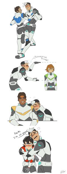Voltron legendary defenders prefrences - When he gets drunk - Wattpad
