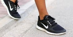 nike free run women, nike, nike sneakers