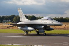 F-16AM 15136 Portuguese Air Force 201 Falcões 20 Years Fighting Falcon