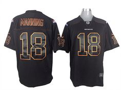 May you a good jurney here! This kind of nfl football jerseys are imported from China, You must be attracted by the consummate manufacture. The embroided number and the NFL equipment logo look very suitable. 100% polyester, which makes you cool on your skin. Either retail or wholesale is ok to us! If you are to get more, plese order at least 10 so that you can get a free shipping! Want to go on a visit? Nike NFL Denver Broncos Jerseys can be a guide for you!