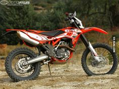 Enduro fans here? Bike Porn - 9GAG