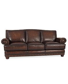 Sofas Amp Sectionals Living Room Furniture Dillards Com